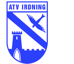 ATV Irdning - Sektion Turnen