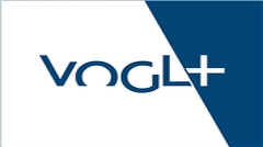 Vogl+ GmbH